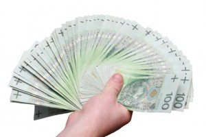 kredyty olsztyn remedium